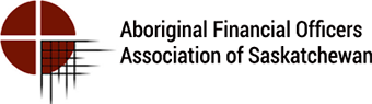 Aboriginal Financial Officers Association of Saskatchewan